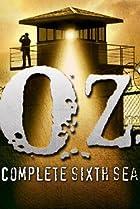 Image of Oz: Exeunt Omnes
