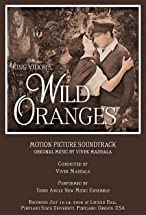 Primary image for Wild Oranges