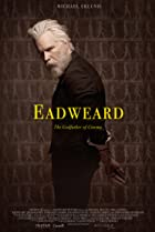 Image of Eadweard