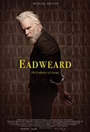 Eadweard (2015) Poster - Movie Forum, Cast, Reviews