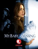 My Baby Is Missing(2007)