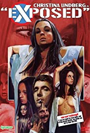 Diary of a Rape (1971) Poster - Movie Forum, Cast, Reviews