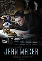 The Jeanmaker
