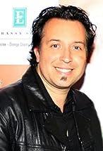 Oscar Alvarez's primary photo