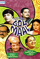 Image of Gol Maal