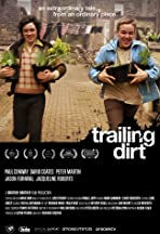 Trailing Dirt