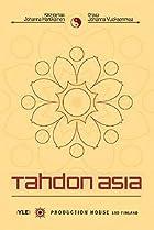 Image of Tahdon asia
