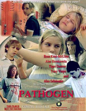 Pathogen (2006)