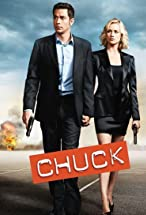 Primary image for Chuck Versus Bo