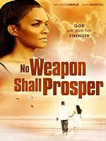 No Weapon Shall Prosper(2014)