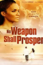 Image of No Weapon Shall Prosper