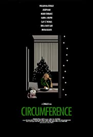 Circumference Poster