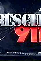 Image of Rescue 911