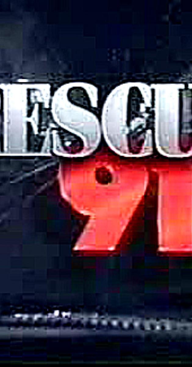 rescue 911 tv series 1989 1996 imdb. Black Bedroom Furniture Sets. Home Design Ideas