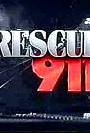 Rescue 911 Poster - TV Show Forum, Cast, Reviews