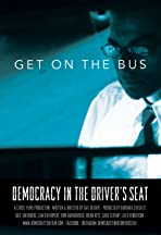 Democracy in the Driver's Seat