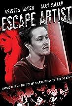 Primary image for Escape Artist