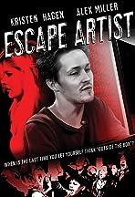 Escape Artist