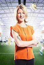 The Women's Football Show