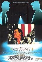 Ice Pawn