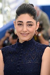 Aktori Golshifteh Farahani