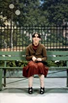 Image of Ruth Buzzi