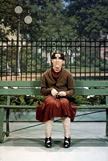 Ruth Buzzi Picture