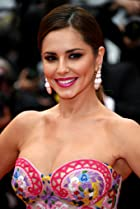 Image of Cheryl Cole