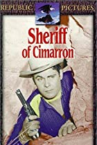 Image of Sheriff of Cimarron