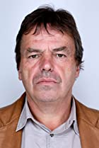 Image of Neil Jordan