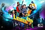 Level Up(2011)