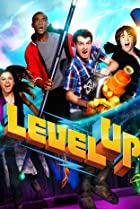 Image of Level Up