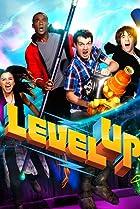 Image of Level Up