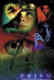 Prism Poster