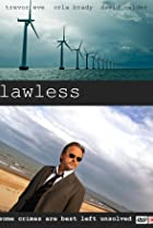 Image of Lawless
