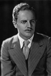 Image result for darryl f zanuck
