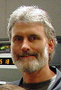 Bruce Deck Picture