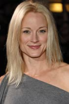 Image of Teri Polo