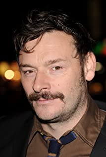 julian barratt mindhorn