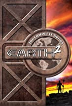 Primary image for Earth 2