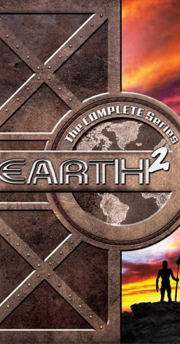 earth 2 serie stream