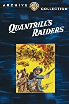 Image of Quantrill's Raiders