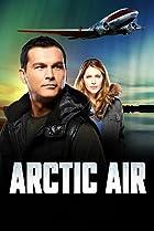 Image of Arctic Air