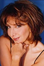 Andrea Martin's primary photo