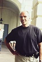 Michael Cristofer's primary photo