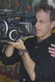 Michael Franks Picture