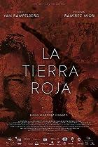 Image of La Tierra Roja