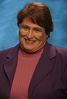 Judith Goldstein Picture