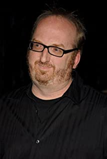 brian posehn net worth