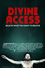 Divine Access(1970)